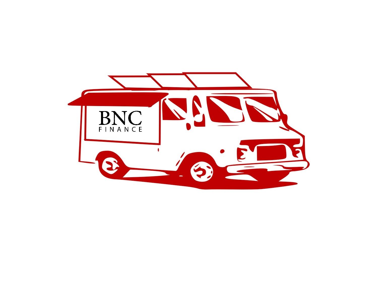 Food Truck Logo1