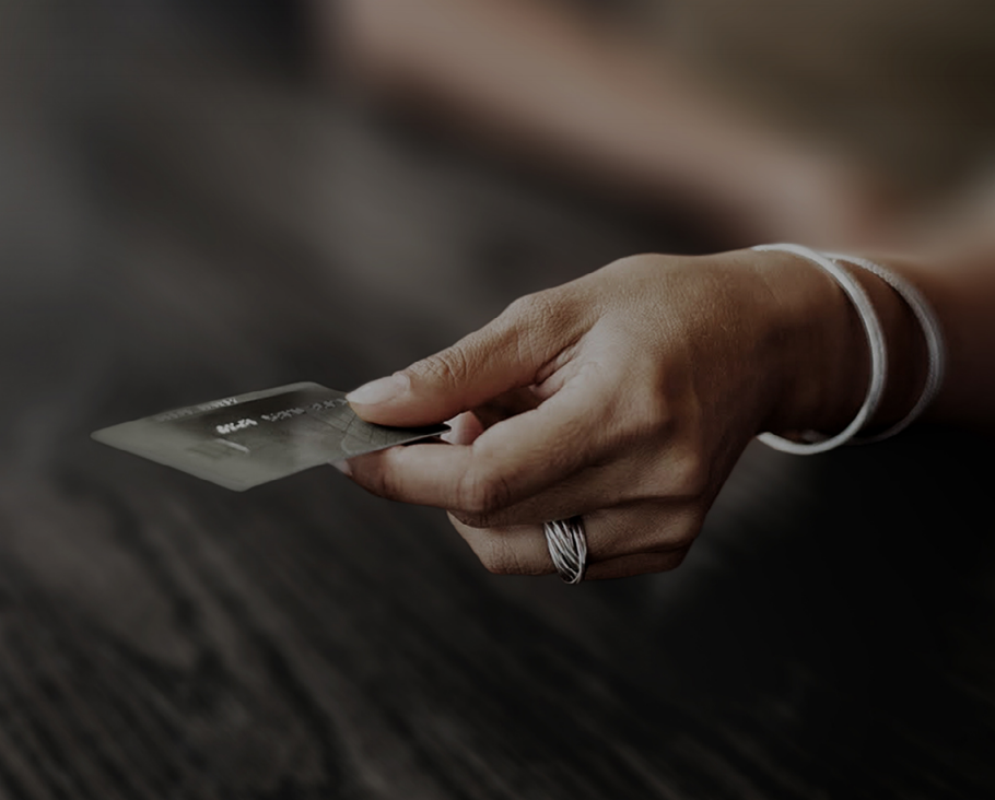 Eliminate your Credit Card Processing Fees