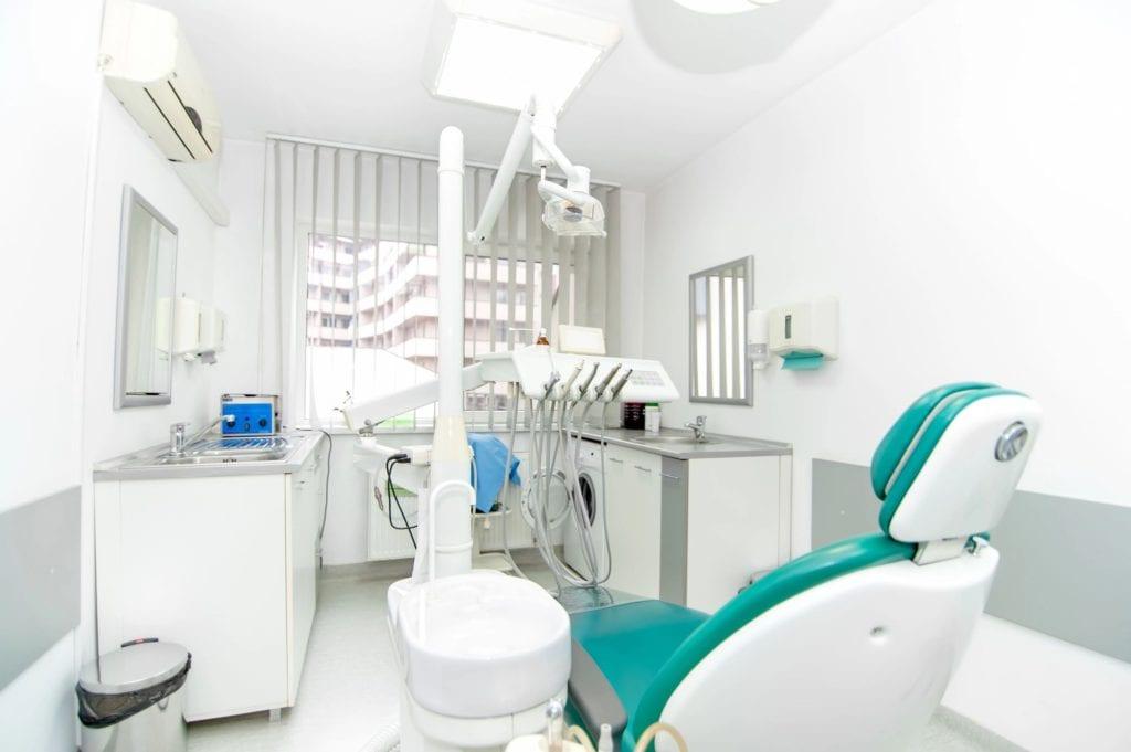 Dental Equipment Financing by BNC Finance
