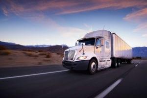 Truck Invoice Factoring