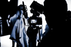 Photography and Videography Equipment Financing