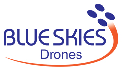 Blue Skies Drone Financing