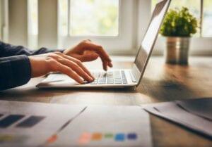 Business Financing Affiliate Program
