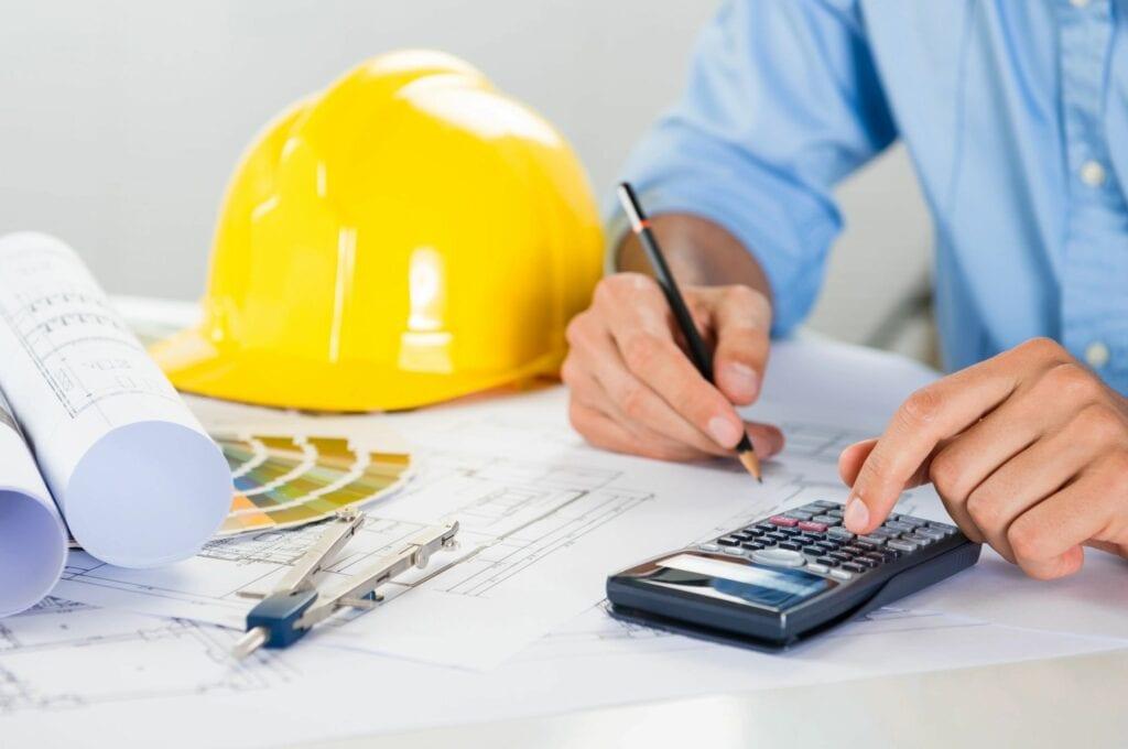 Commercial Contractor Financing