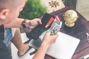 Is cash discount program compliant way of eliminating credit card processing fees