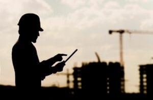 Construction Technology Financing