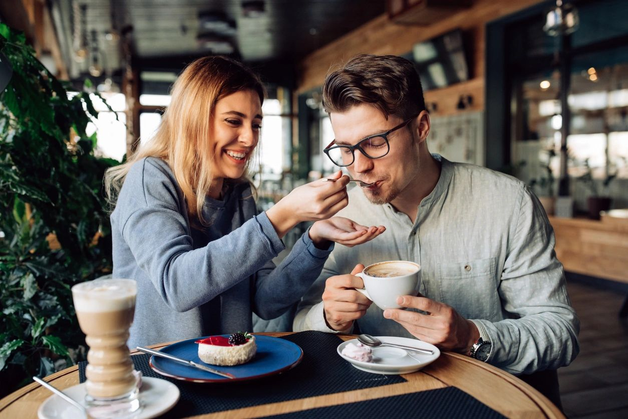 Omnichannel restaurant customer preferences