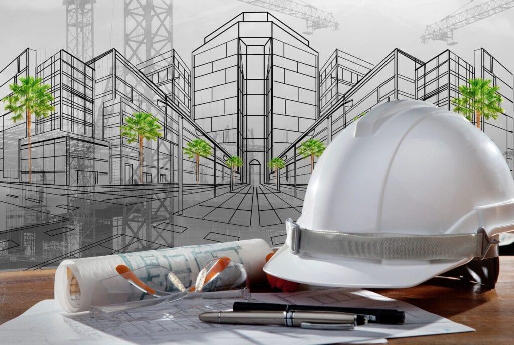 Civil Engineering Business
