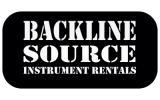 Backline Source Financing
