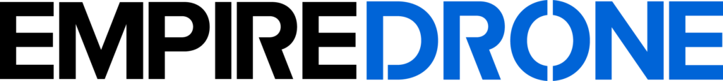Empire Drone Financing Logo