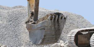 Construction Attachment Financing