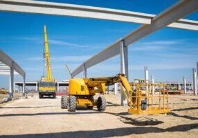 5 reasons to lease equipment even if you have the cash